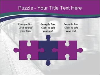 0000076742 PowerPoint Template - Slide 42
