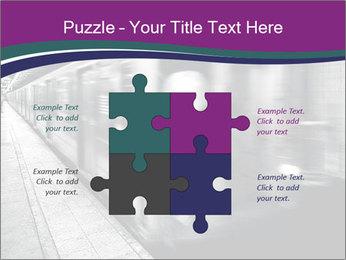 0000076742 PowerPoint Template - Slide 43