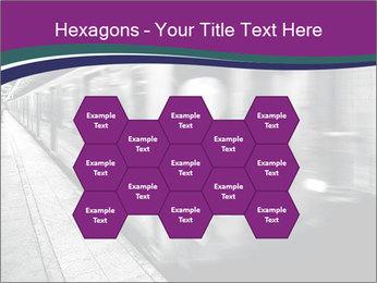 0000076742 PowerPoint Template - Slide 44