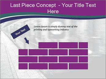 0000076742 PowerPoint Template - Slide 46