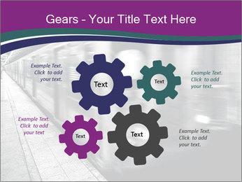 0000076742 PowerPoint Template - Slide 47