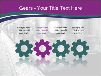 0000076742 PowerPoint Template - Slide 48