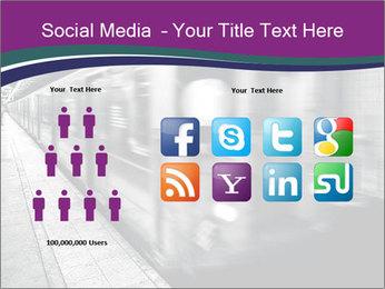 0000076742 PowerPoint Template - Slide 5