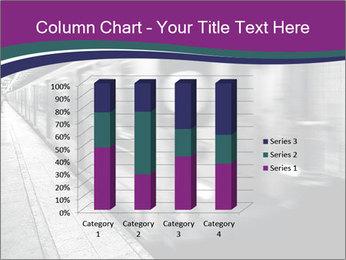0000076742 PowerPoint Template - Slide 50