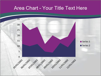 0000076742 PowerPoint Template - Slide 53