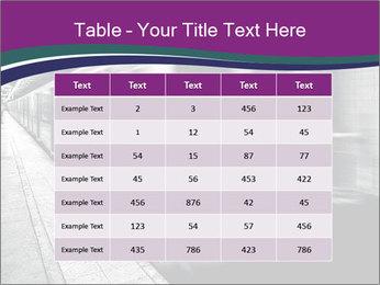 0000076742 PowerPoint Template - Slide 55