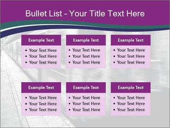 0000076742 PowerPoint Template - Slide 56