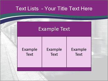 0000076742 PowerPoint Template - Slide 59