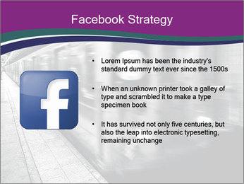 0000076742 PowerPoint Template - Slide 6