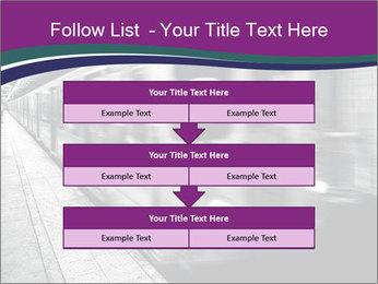 0000076742 PowerPoint Template - Slide 60