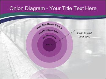 0000076742 PowerPoint Template - Slide 61