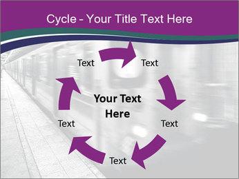 0000076742 PowerPoint Template - Slide 62