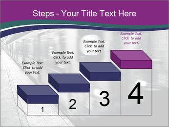 0000076742 PowerPoint Template - Slide 64
