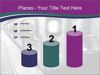 0000076742 PowerPoint Template - Slide 65