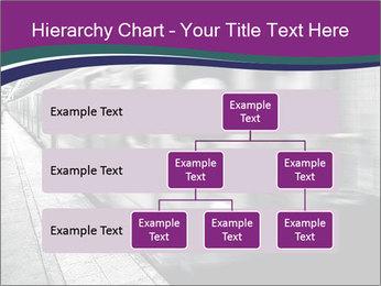 0000076742 PowerPoint Template - Slide 67