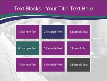0000076742 PowerPoint Template - Slide 68