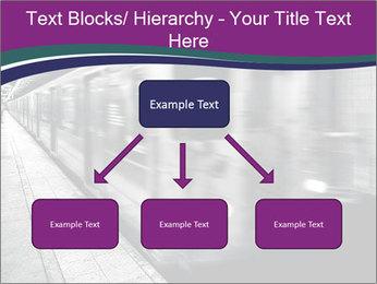 0000076742 PowerPoint Template - Slide 69
