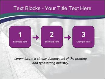 0000076742 PowerPoint Template - Slide 71