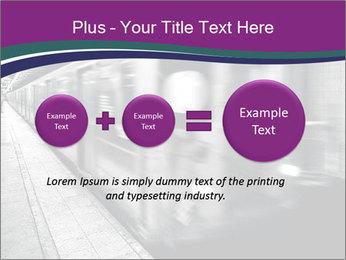 0000076742 PowerPoint Template - Slide 75