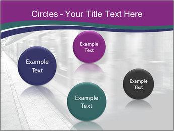 0000076742 PowerPoint Template - Slide 77