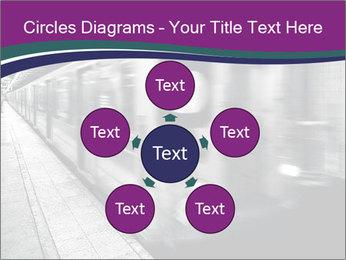 0000076742 PowerPoint Template - Slide 78