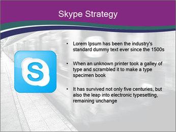 0000076742 PowerPoint Template - Slide 8