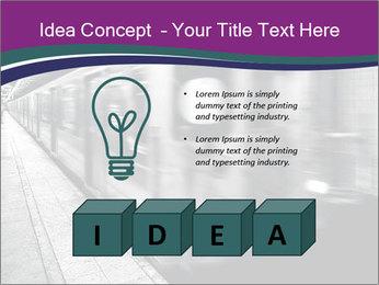 0000076742 PowerPoint Template - Slide 80
