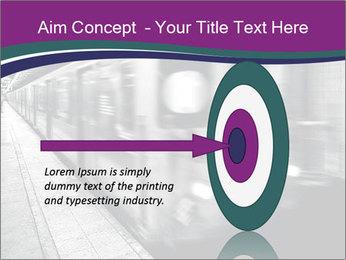 0000076742 PowerPoint Template - Slide 83