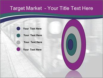 0000076742 PowerPoint Template - Slide 84