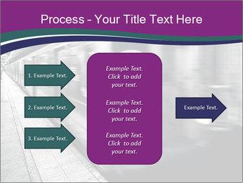 0000076742 PowerPoint Template - Slide 85