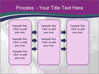 0000076742 PowerPoint Template - Slide 86