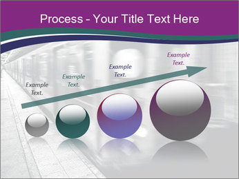0000076742 PowerPoint Template - Slide 87