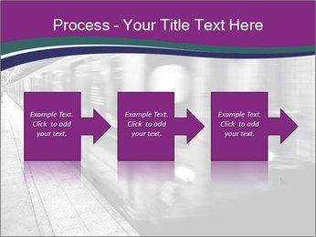 0000076742 PowerPoint Template - Slide 88