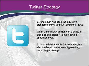 0000076742 PowerPoint Template - Slide 9
