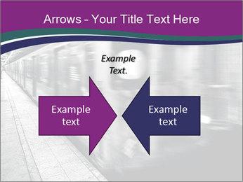 0000076742 PowerPoint Template - Slide 90