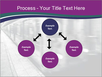 0000076742 PowerPoint Template - Slide 91