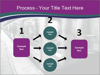 0000076742 PowerPoint Template - Slide 92