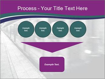 0000076742 PowerPoint Template - Slide 93