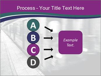 0000076742 PowerPoint Template - Slide 94