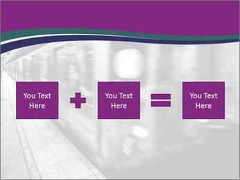 0000076742 PowerPoint Template - Slide 95
