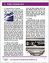 0000076742 Word Template - Page 3