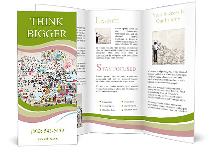 0000076743 Brochure Template