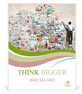 0000076743 Poster Template