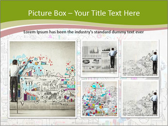 0000076743 PowerPoint Template - Slide 19