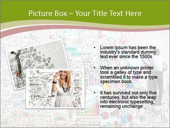 0000076743 PowerPoint Template - Slide 20