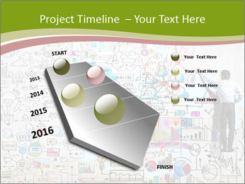 0000076743 PowerPoint Template - Slide 26