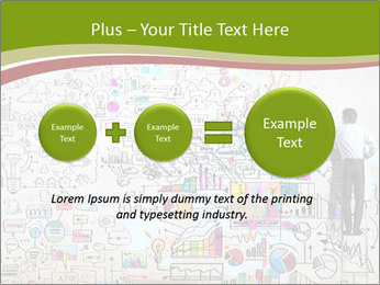 0000076743 PowerPoint Template - Slide 75