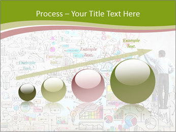 0000076743 PowerPoint Template - Slide 87