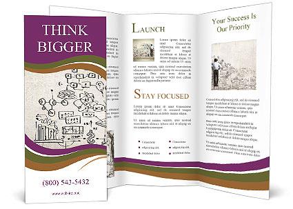 0000076744 Brochure Template