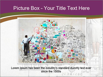 0000076744 PowerPoint Template - Slide 15